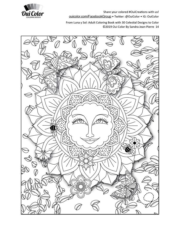 Pin By Eloiza Lima On Circulos Y Formas Coloring Pages Peace Symbol Color