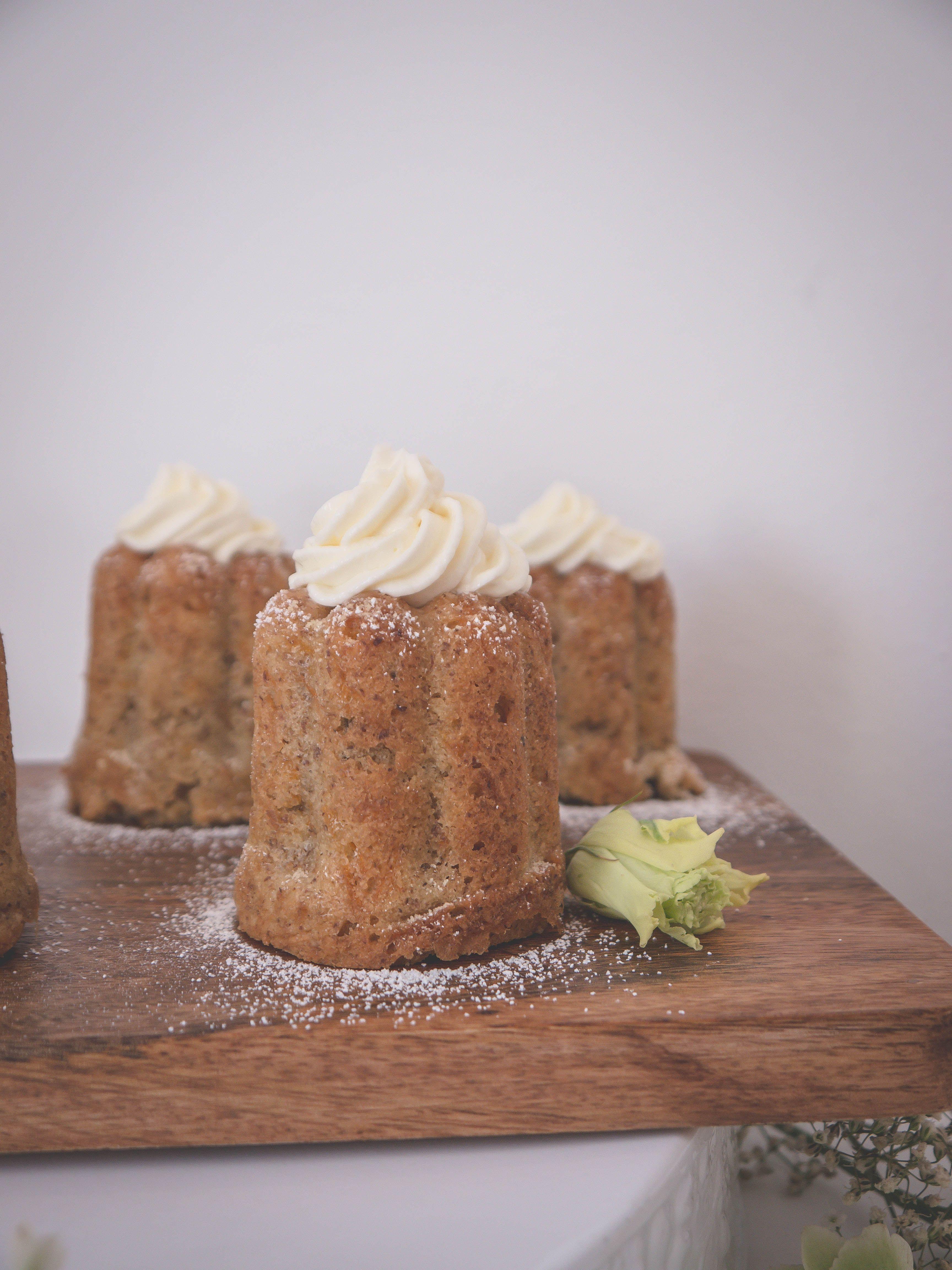 Kuchen Cupcakes Cakes Cake