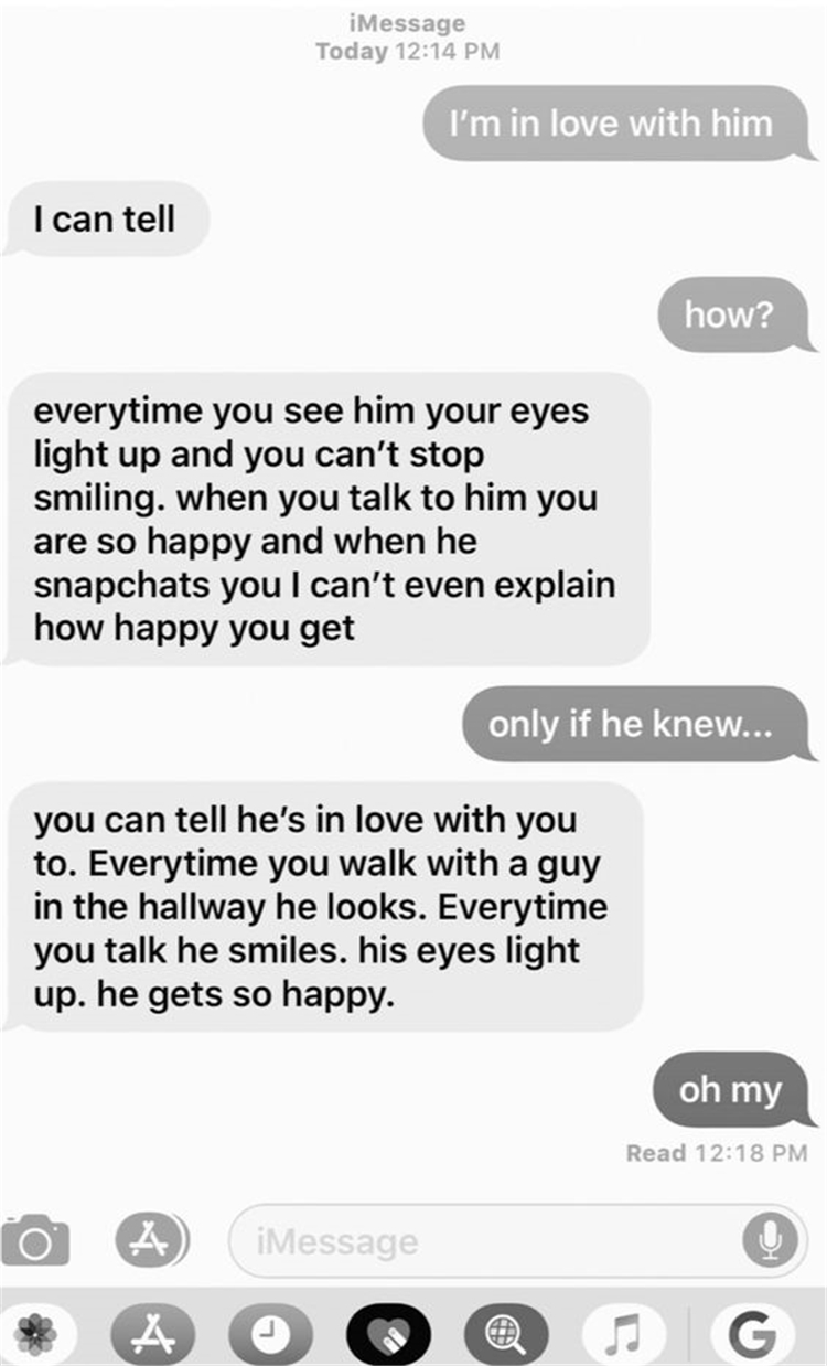 ✔ Goals Relationship Tumblr Text #goals #memes #lifestyle