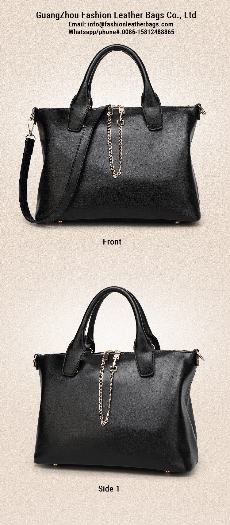 c97f0092af7 2018 handbags women fashion bags sets 3PCS in 1 OEM bag supplier made in  china C-SWY-06