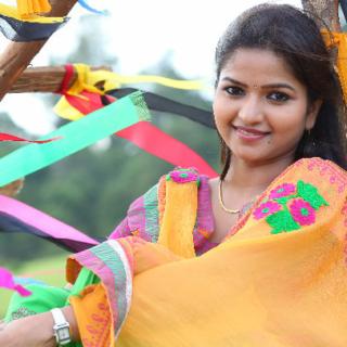 Sundar RAM dating