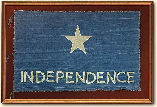 Texas Revolution Flags In 2020 Texas Revolution Lone Star Flag Flag