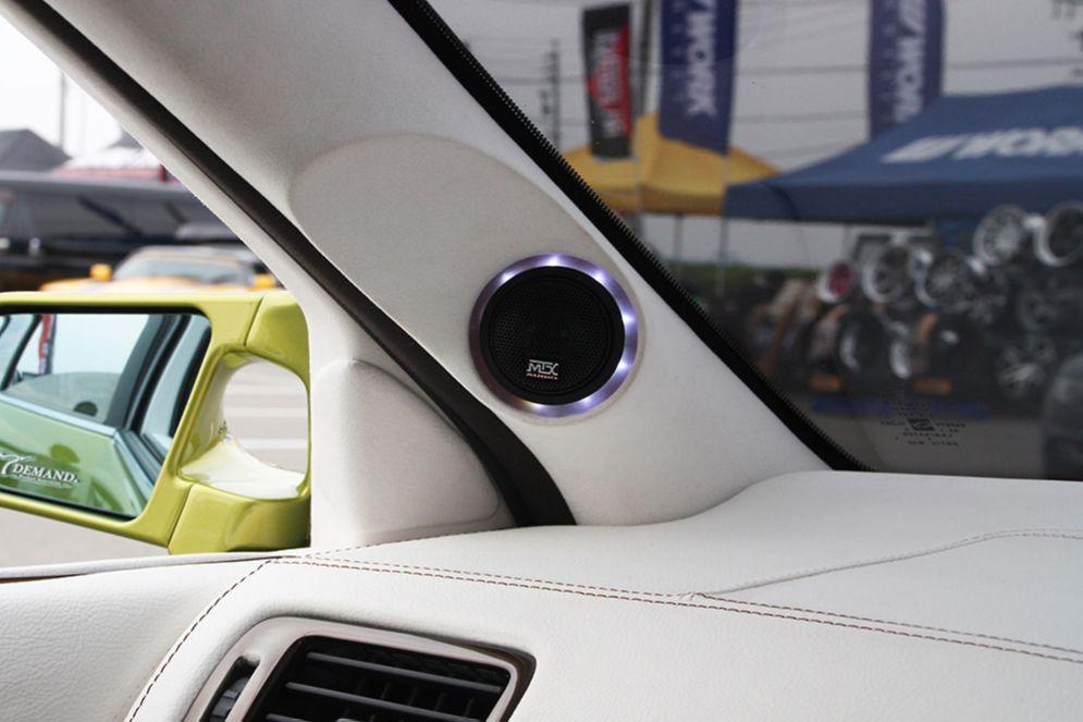 Pin by Todd Worsley on Car audio ideas Car audio