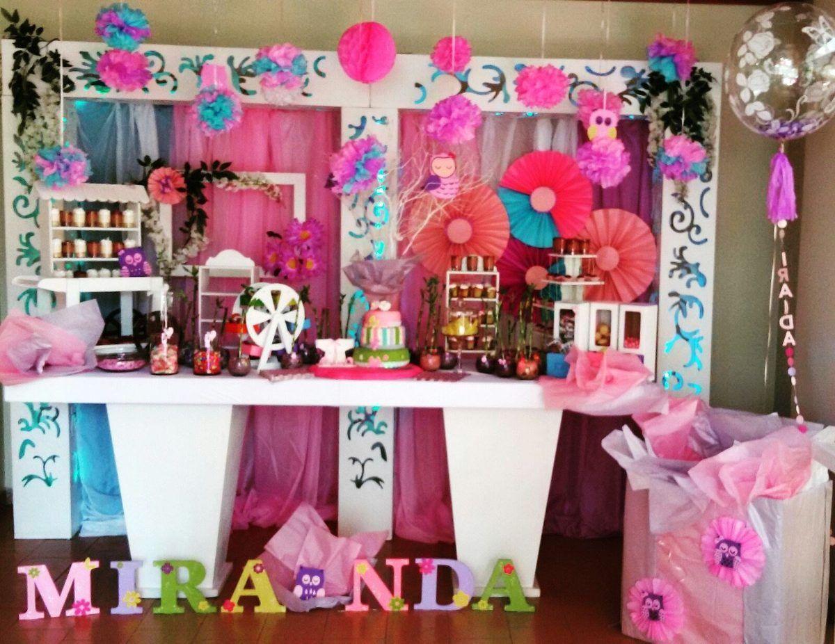 Alquiler de puff decoraci n fiestas infantiles - Alquiler decoracion ...