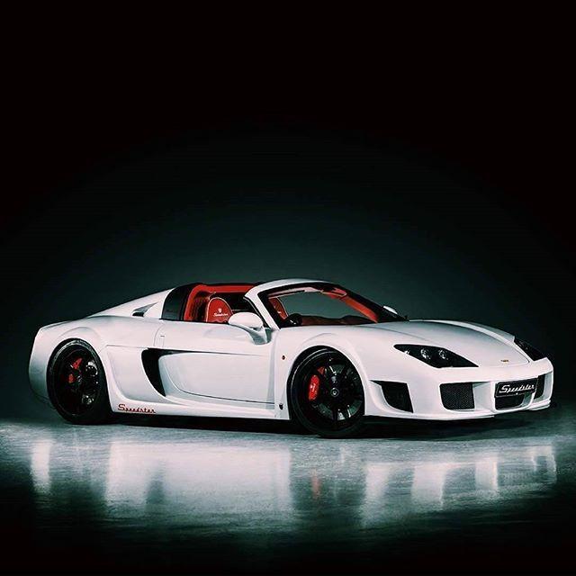 Noble M600 Speedster,big Want! #noble #m600 #speedster