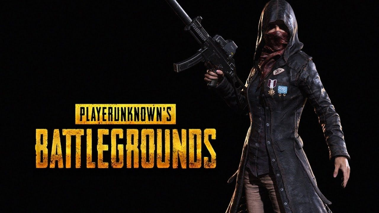 Pubg Wallpapers On Wallpaper 1080p HD