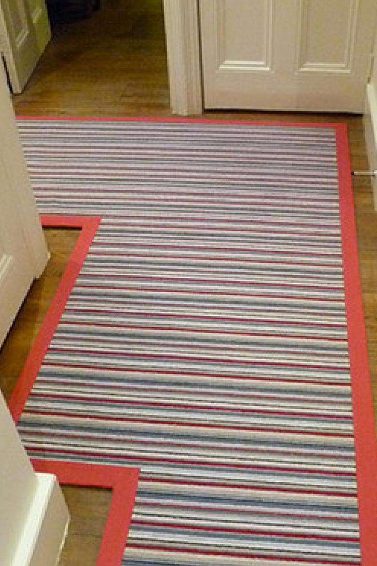 Alternative Flooring Bespoke Rugs
