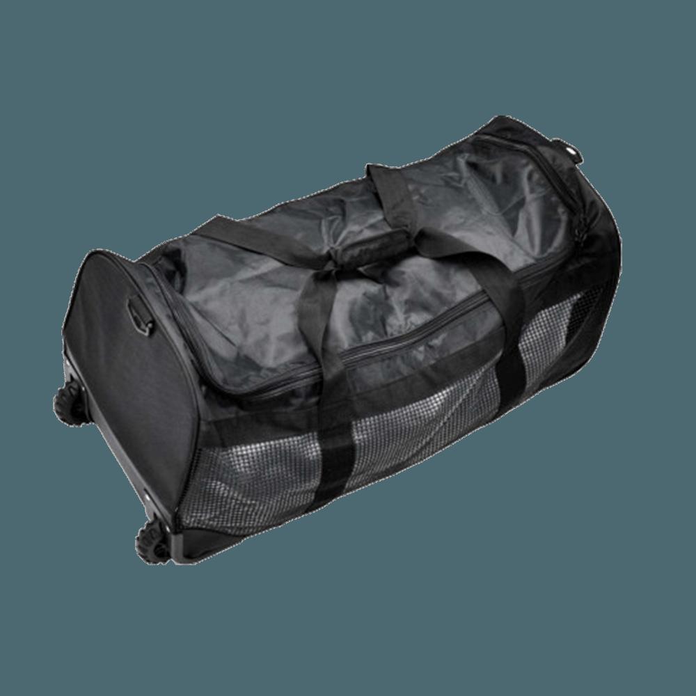 Scuba Diving Dive Nylon Mesh Gear Bag