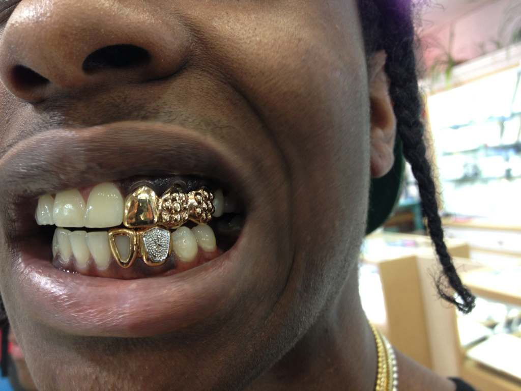 Tumblr M4asy6z6it1qgtx6uo1 1280 Png 1024 768 Grillz Bottom Grillz Mouth Piercings