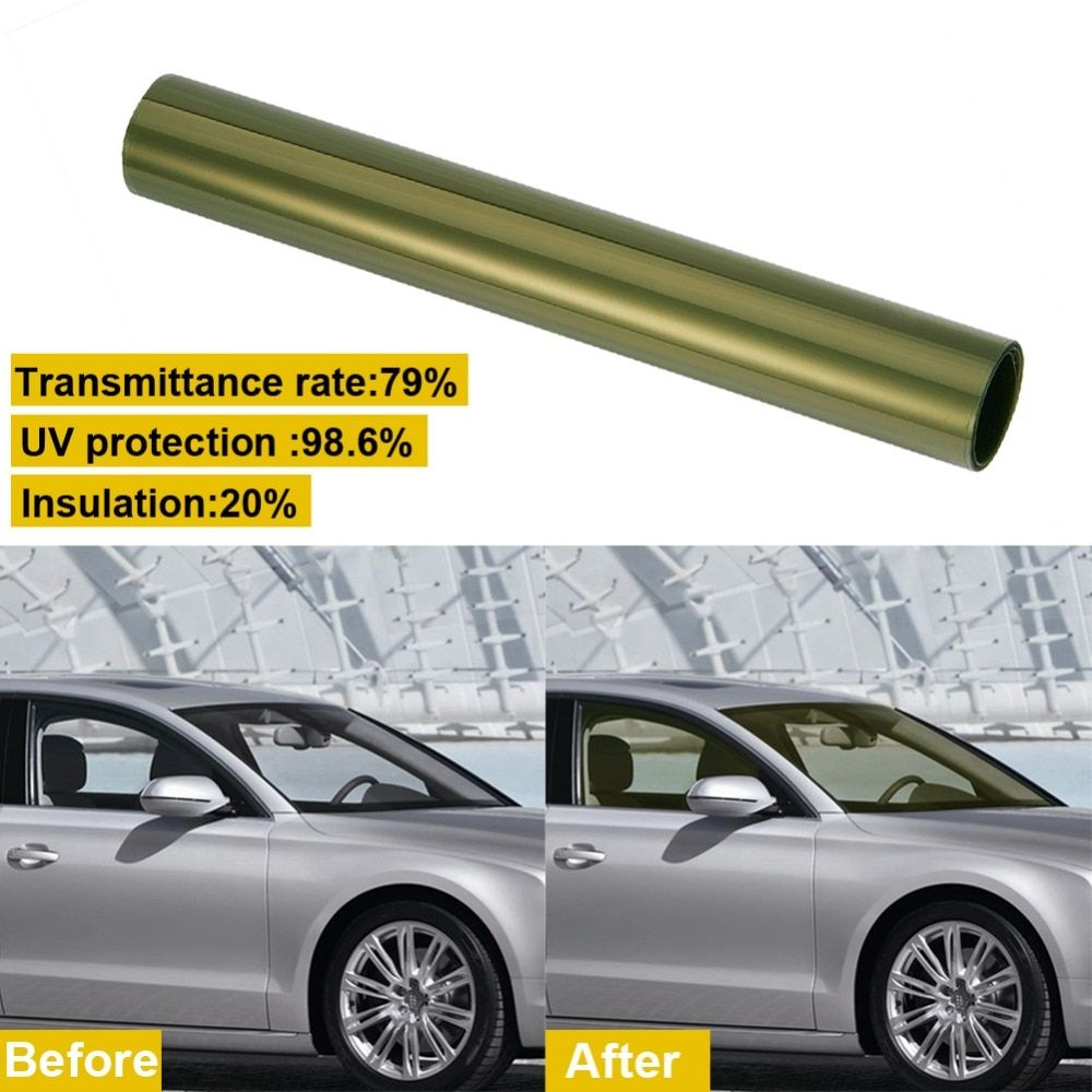 Pin On Exterior Accessories