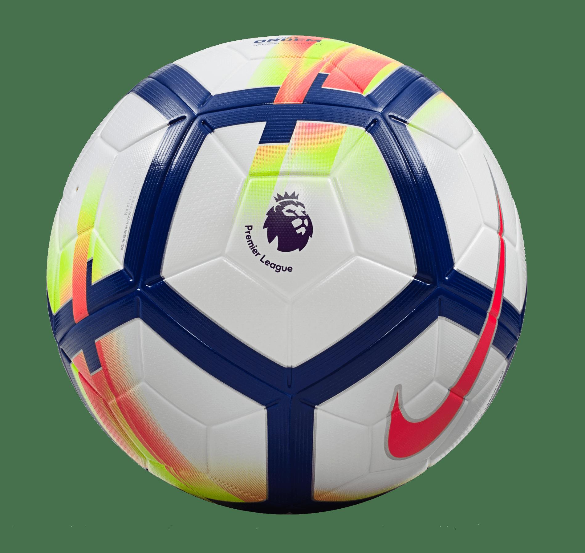 6e5e1d6d5 For all the latest Premier League news, visit the official website of the  Premier League.