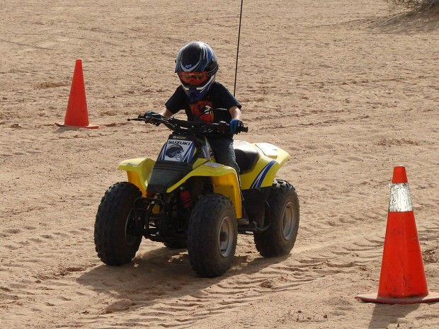 Kids Four Wheelers Vs Dirt Bikes For Kids Dirt Bikes For Kids
