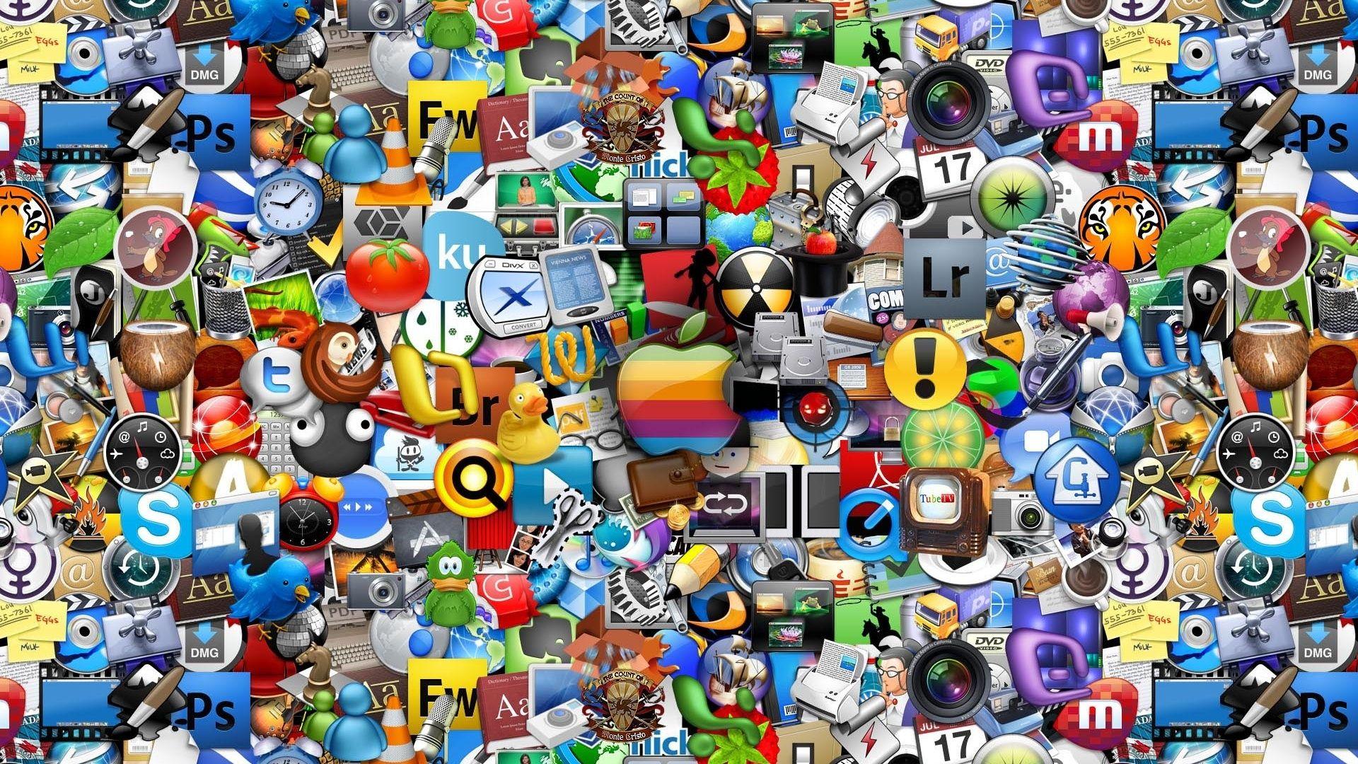 Most Inspiring Wallpaper Logo Collage - 52015e835070d35dedca7807ff030af1  Collection_932773.jpg