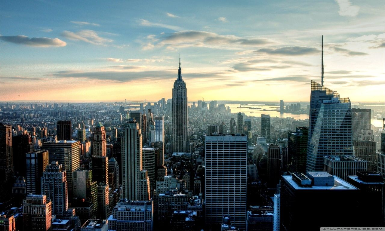 Nyc Wallpaper Find Best Latest Nyc Wallpaper In Hd For Your Pc Desktop Background Amp Mobile Phones
