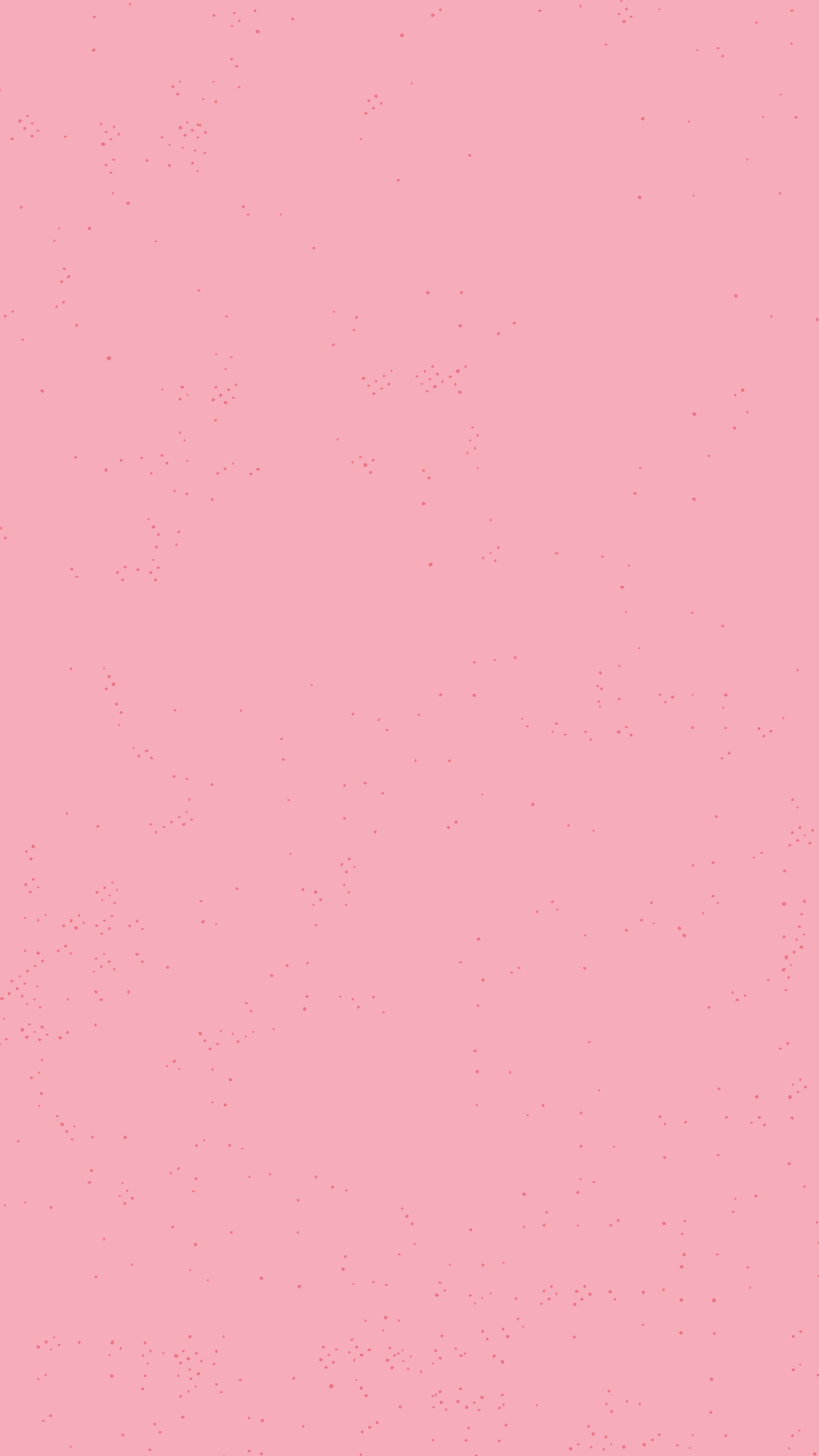 Pink Sweet Chocolate Iphone Wallpaper Home Screen Panpins Kertas Dinding Ide Warna