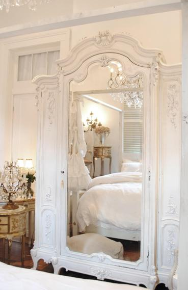 Distress Paint With Vaseline House Styles Shabby Chic Furniture Shabby Chic Decor