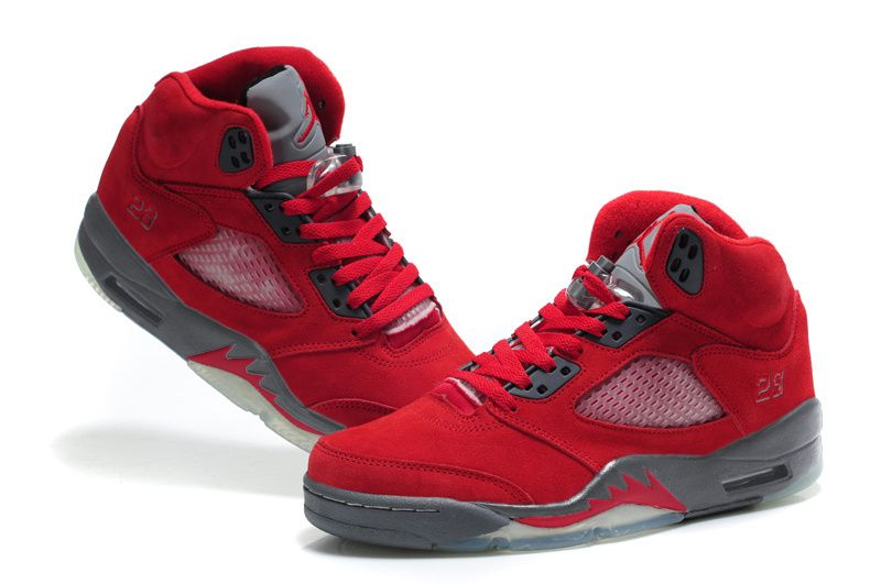mens jordan shoes retro 5