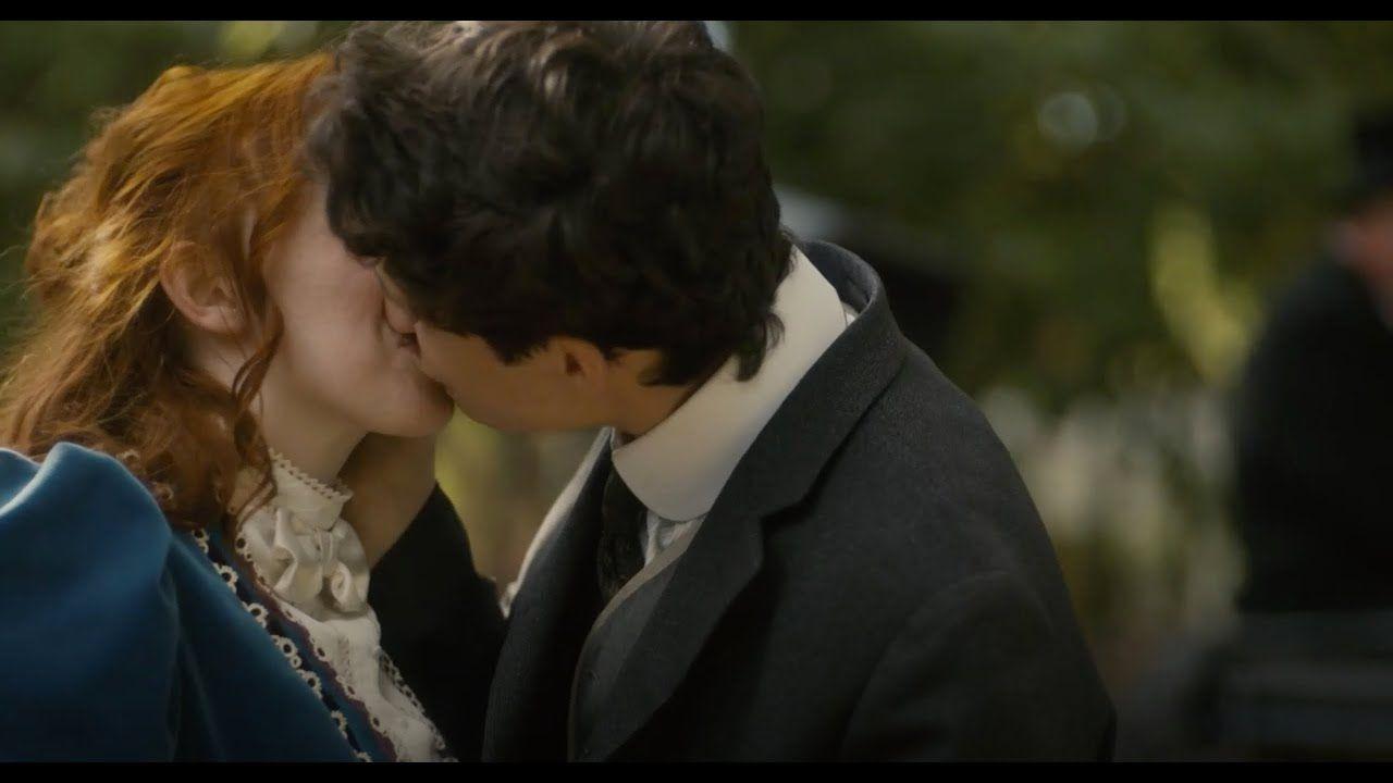 Pin De Jessie Em Anne Of Green Gables Em 2020 Netflix Filmes E