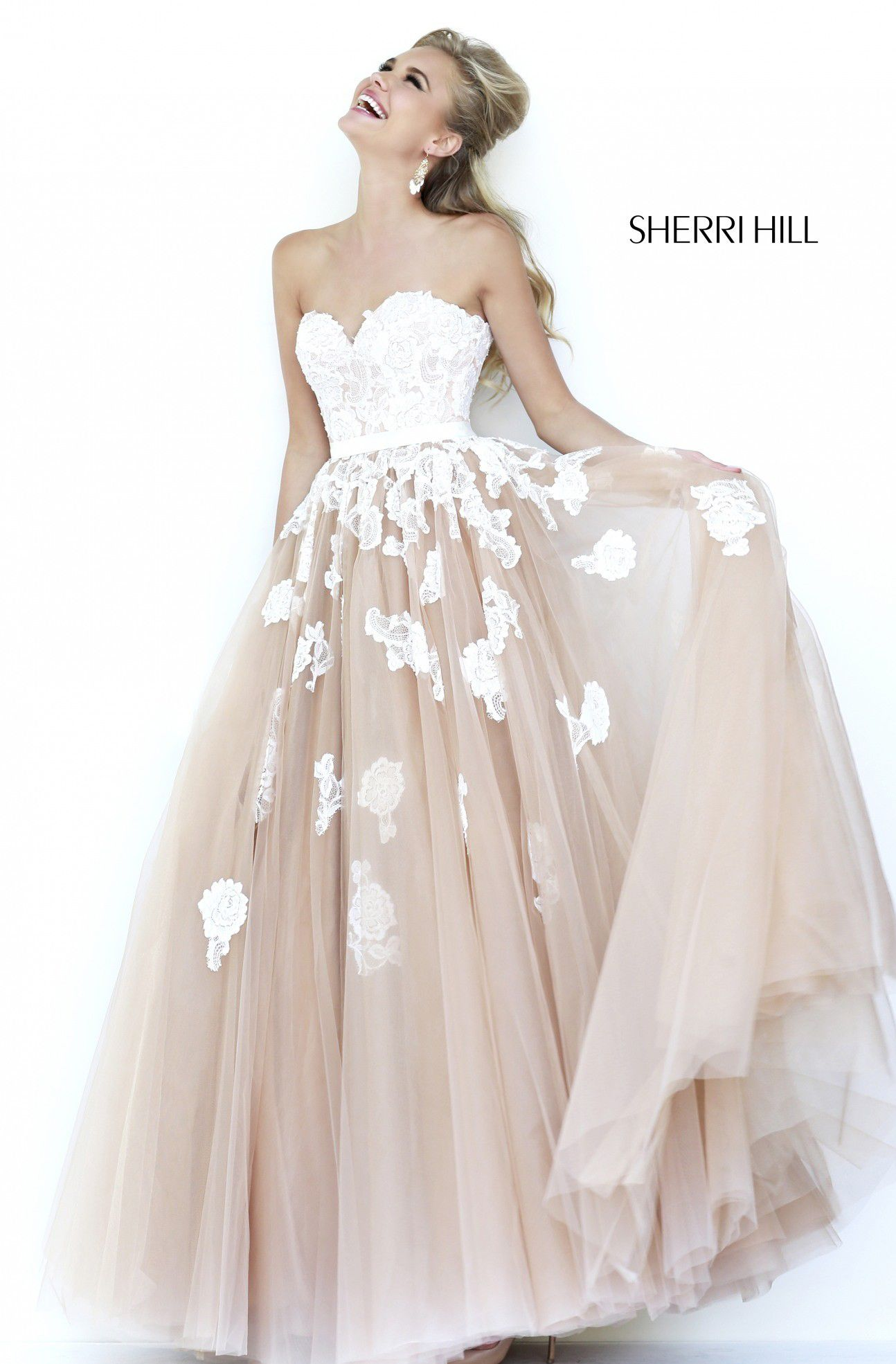Enlg сукні pinterest