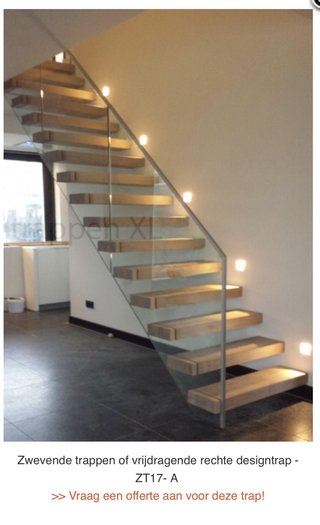 Best Pin By Anubhav Gupta On Stair Design Ideas Stairs Design 400 x 300