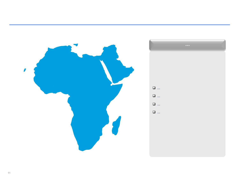 Mapa De Africa Interactivo.Mapas De Africa Mapas De Africa Africa Map Map Africa