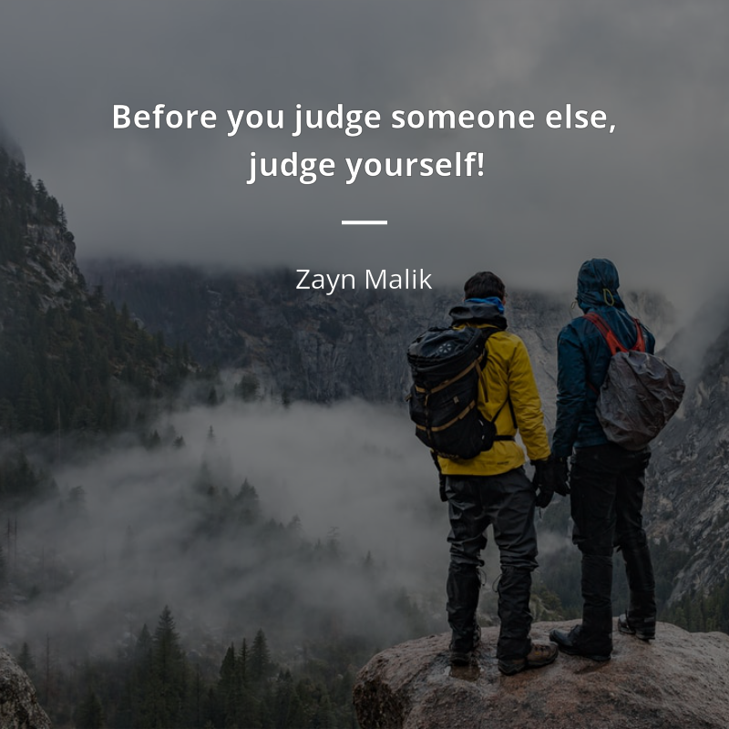 Zayn Malik quotes (13 quotes) | Quotes of famous people