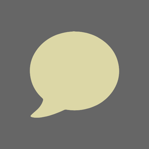Yellow Gray Messages Icon Camera Icon Iphone Wallpaper Yellow Ios Icon