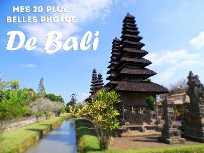 Bali - Neitsablog.fr