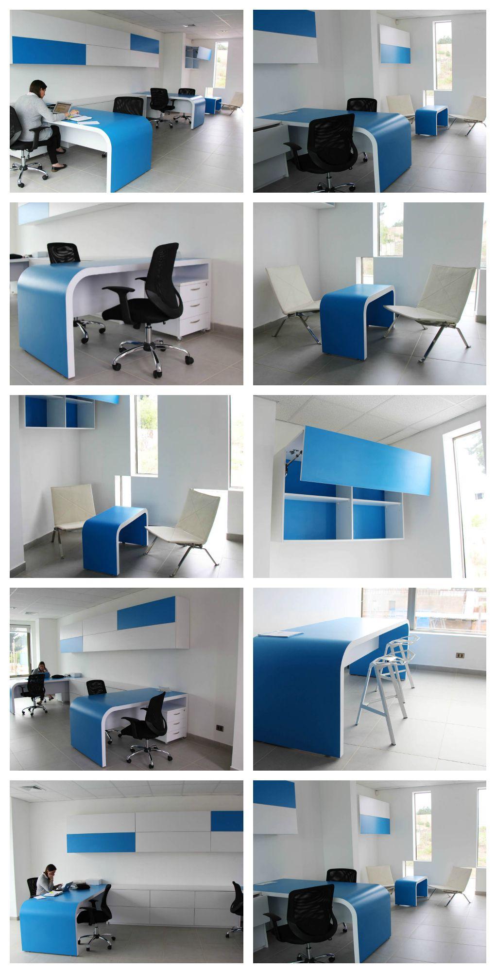 office desk europalets endsdiy. Office Desks · Working Tables Proyecto De Mobiliario Para Oficinas Empresa Hydrametrix. Con El Encargo Hacer Un Diseño Desk Europalets Endsdiy R
