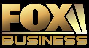 Fox News Live Stream Business Networking Fox News Channel Watch Fox