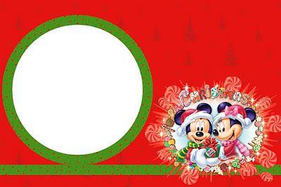 http://fazendoanossafesta.com.br/2011/10/natal-mickey-e-minnie-kit-completo-de-molduras-para-convites-rotulos-para-guloseimas-e-lembrancinhas.html/