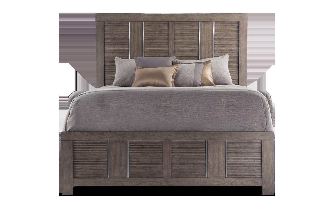 Vogue Bed Bed frame, headboard, Headboards for beds, Bed