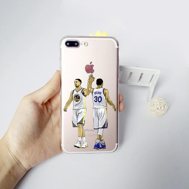 coque iphone 5 kyrie irving