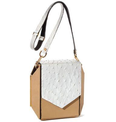2017 Independent Handbag Designer Award Nominees Handbags Best Student Made Shiv