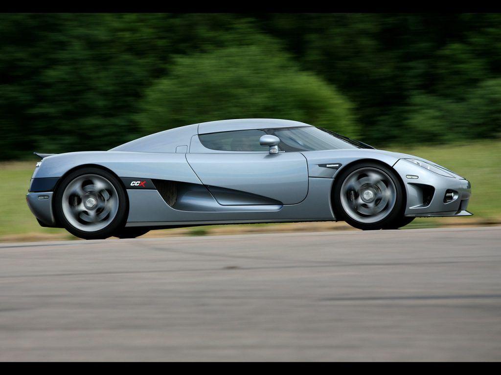Ccx Koenigsegg In 2020 Koenigsegg Cheap Sports Cars Super Cars