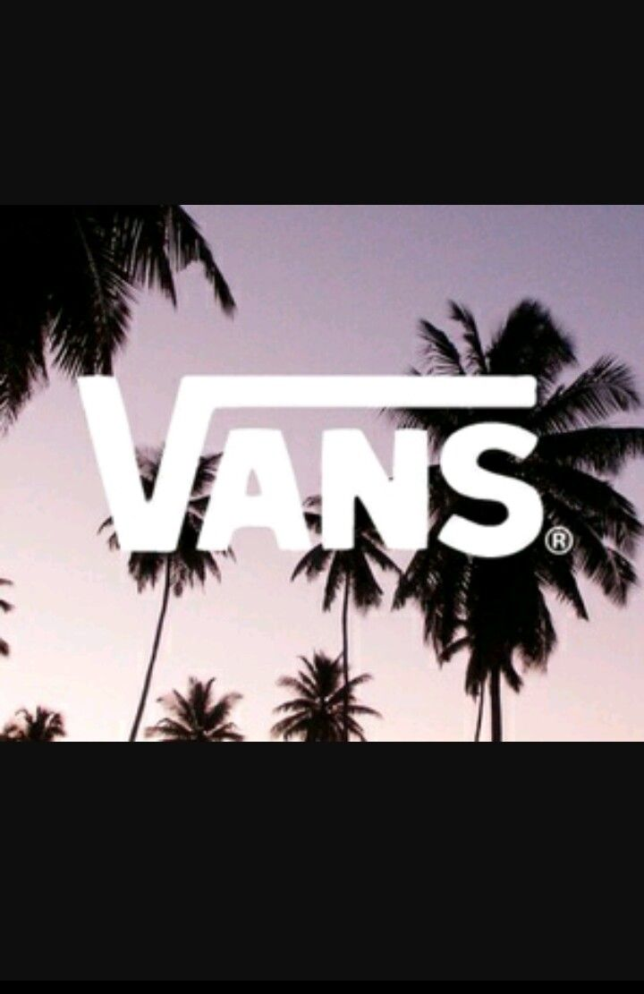 Pin By Amy Cabral On Vans Iphone Wallpaper Vans Adidas