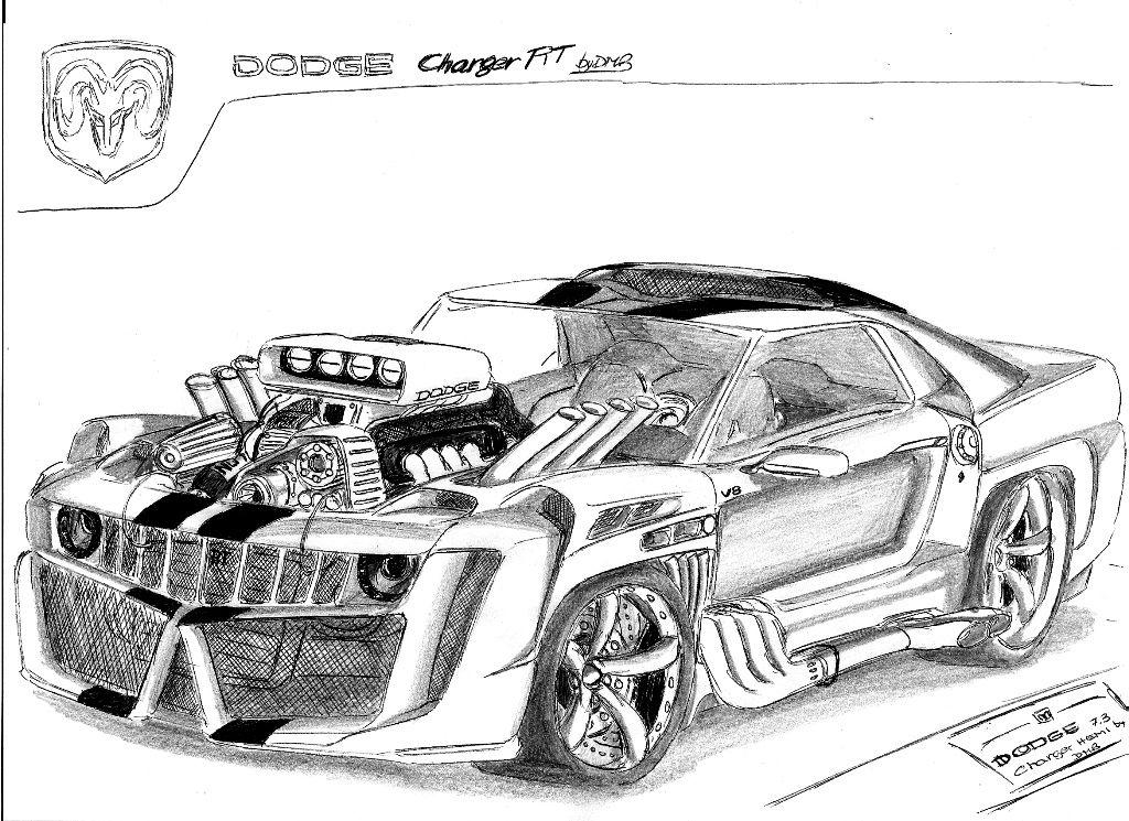 dibujos de autos - Buscar con Google  CAR-AUTOS ...