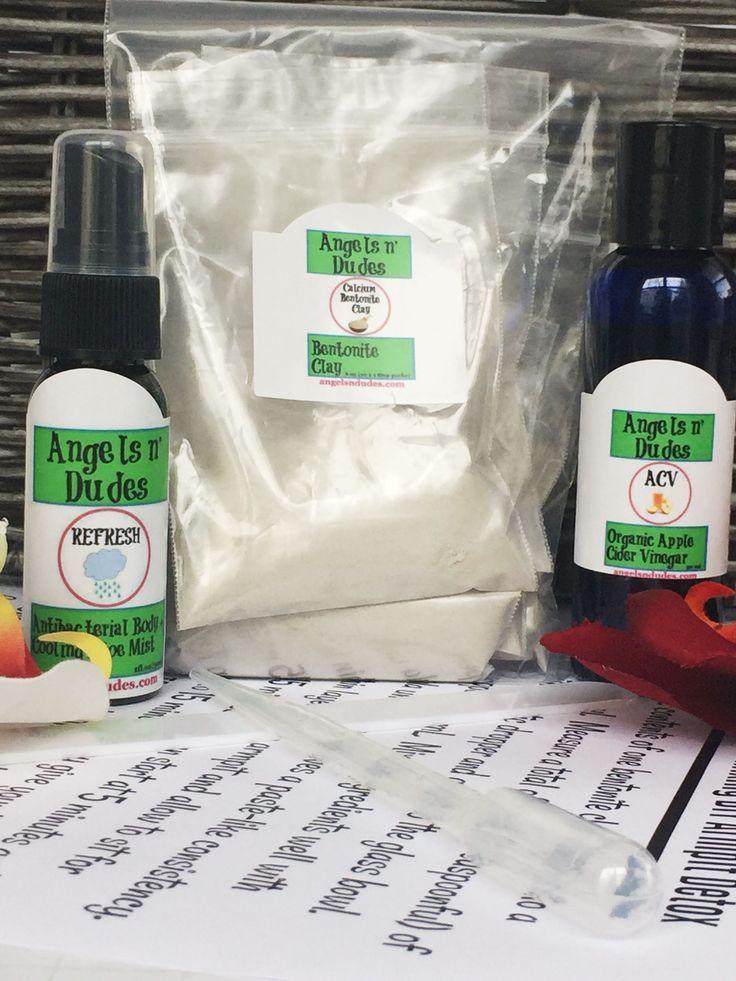 Diy Deodorant Stain Remover