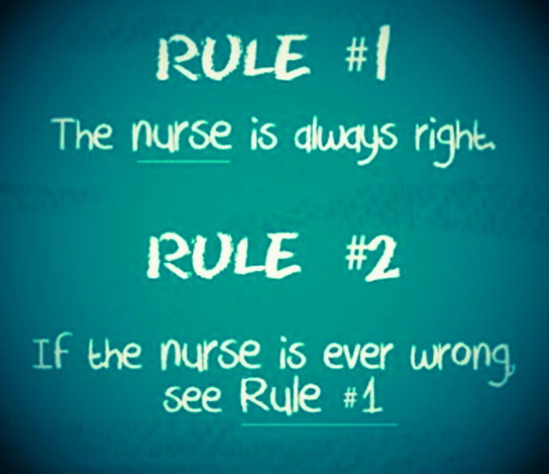 Funny Nurse Quotes Pinjobatory On Career Inspiration  Pinterest  Career Inspiration