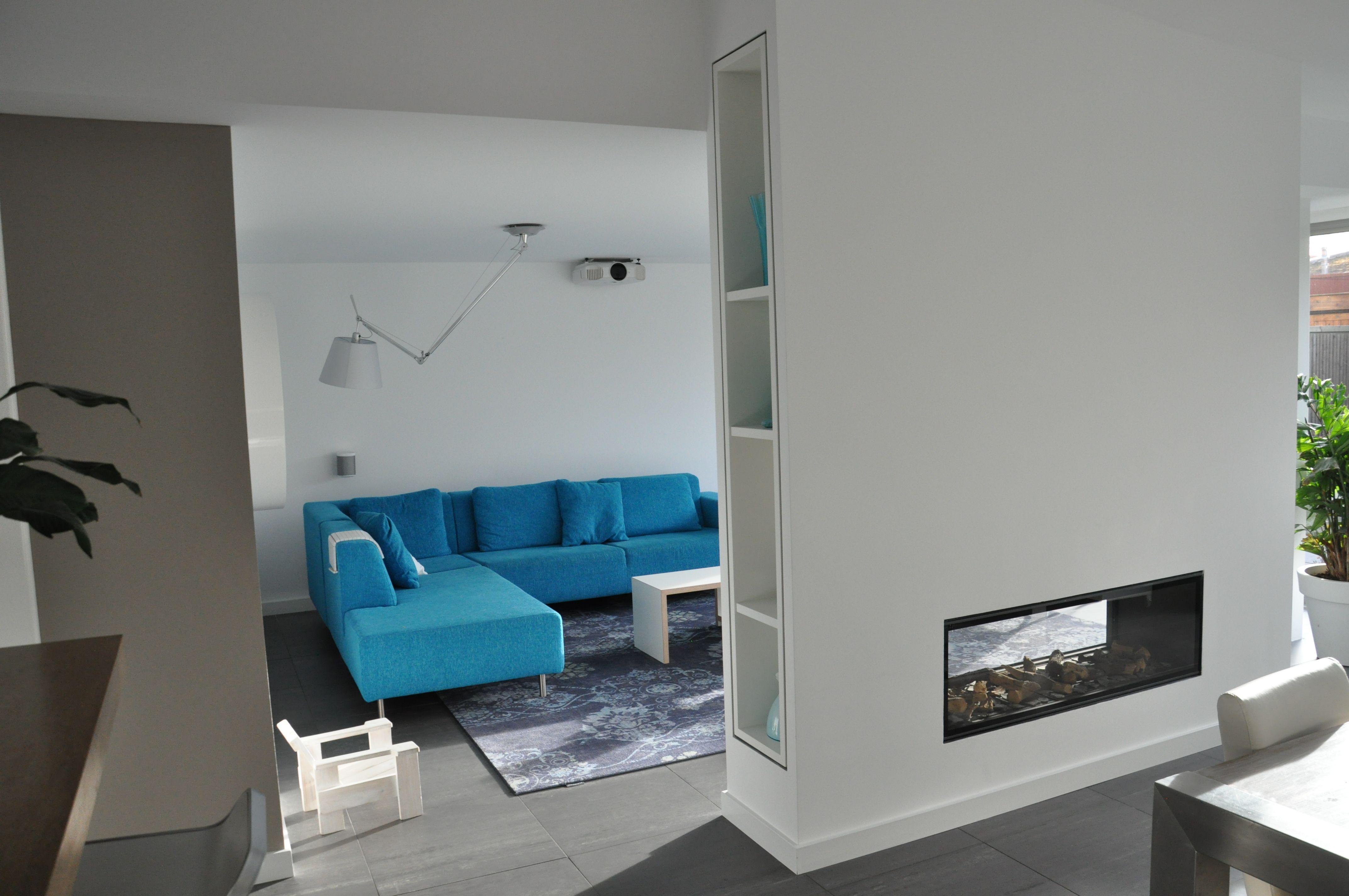 Woonkamer Inrichten Spel : Woonkamer inrichten modern interieur design woonkamer inrichten