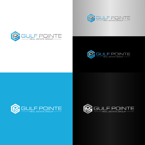 Develop A Sophisticated Refined Logo For A South Florida Real Estate Company Logo Design Contest Design Company Logo Design Contest Design Logo Design Contest