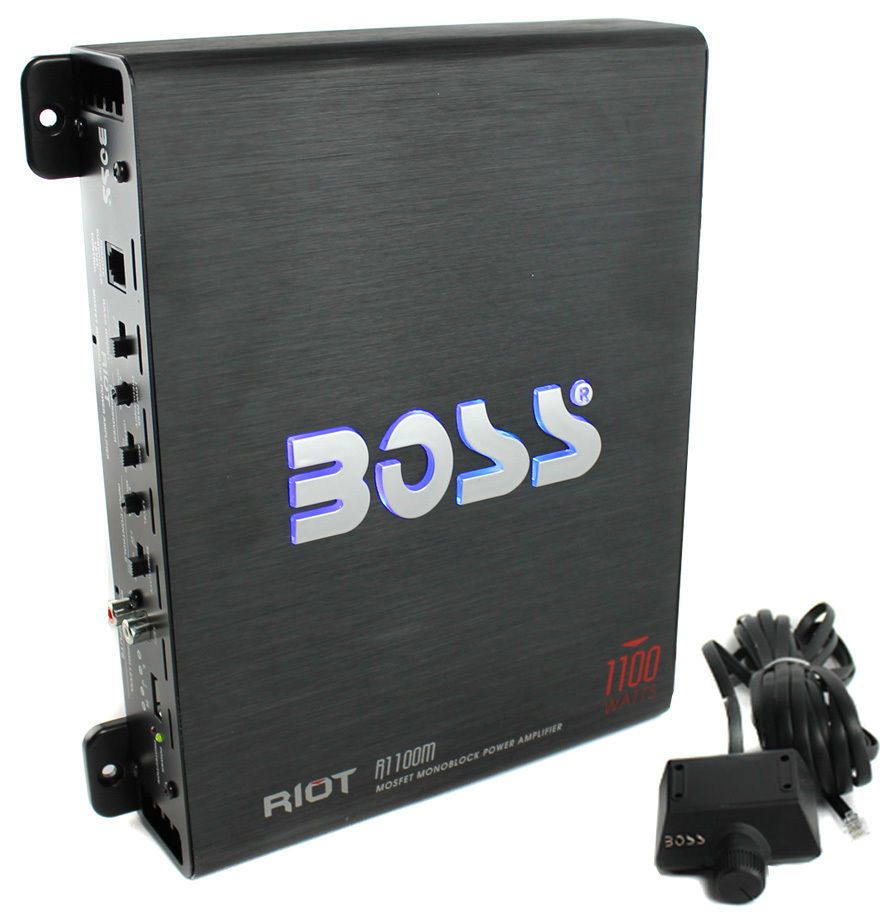 You can buy the best product such as boss boss audio mono amplifier search for products you need this is great and the helpful info boss compare prices
