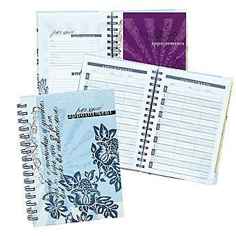 Fromm Personal Salon Appointment Planner  Cosmetology