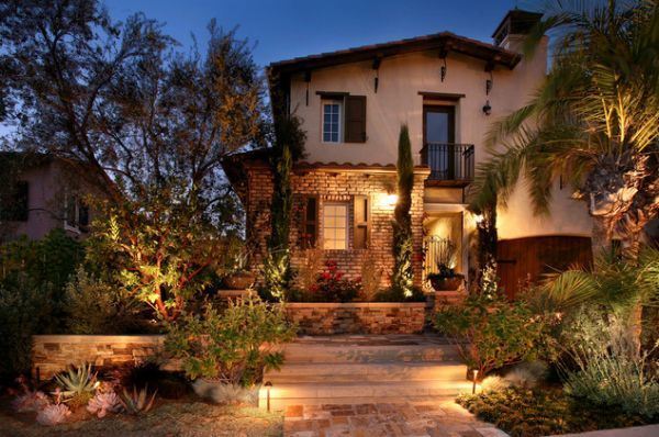 18 Ways To Improve The Curb Appeal Of Your Home Curb appeal, Yard