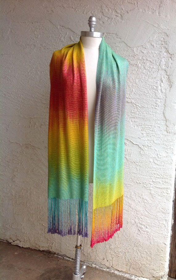 https://www.etsy.com/pt/listing/203282575/hand-woven-shawl-or-scarf-caribbean?ref=related-2