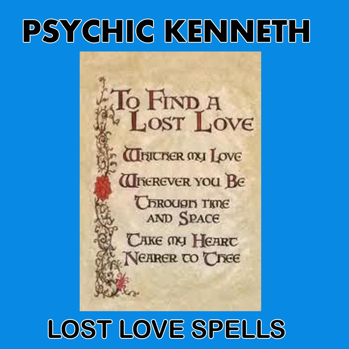 Pin by Baba Kenneth on Leading Psychics Predictions, whatsapp: +
