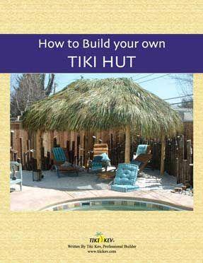 How to build a pergola book