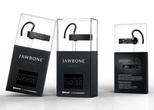 Electronic Packaging Design   Secondary Packaging   Pinterest ...