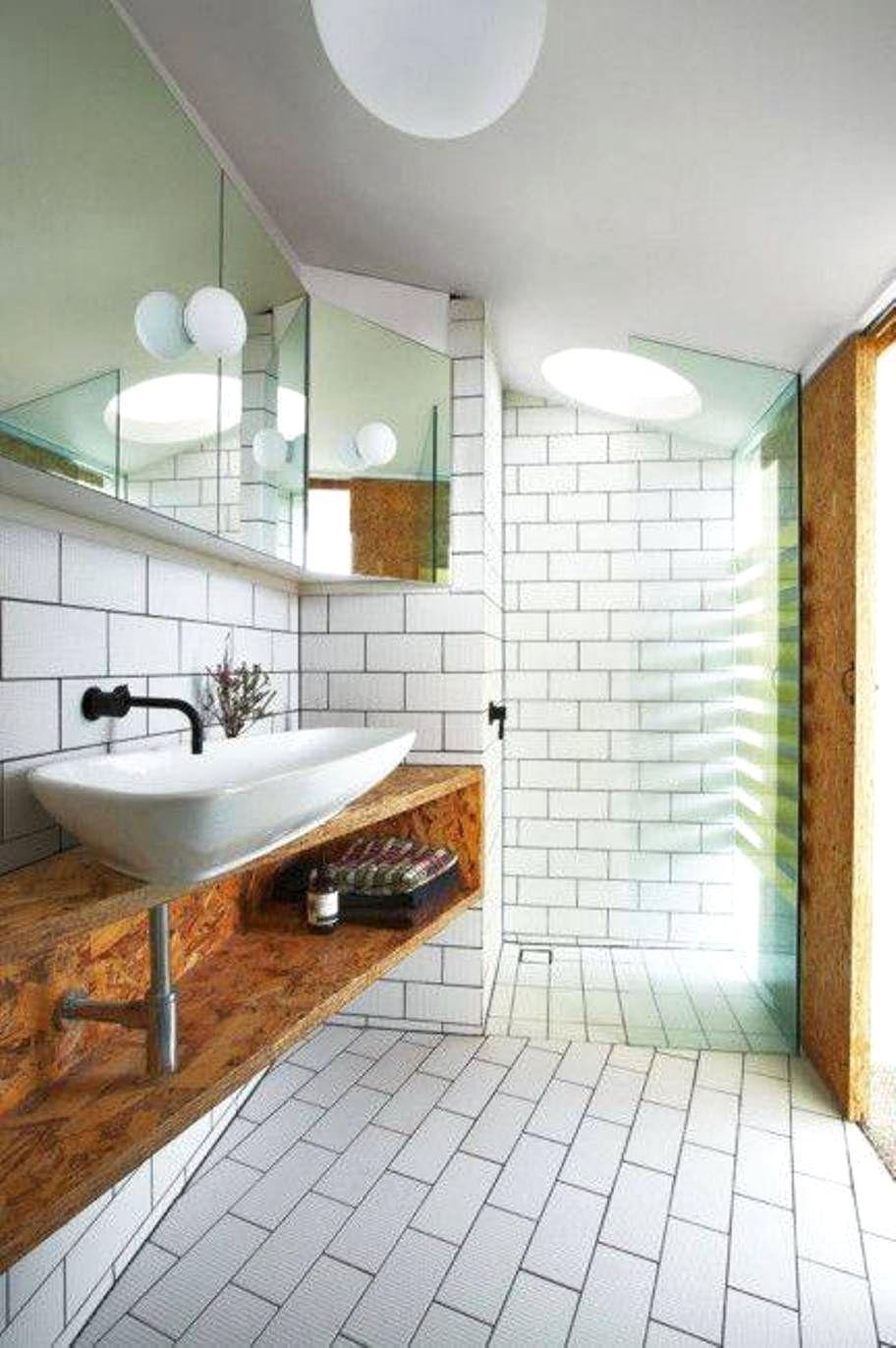 29 Beautiful Bathroom Lighting Fixture Ideas To Accent Your Bathroom ...