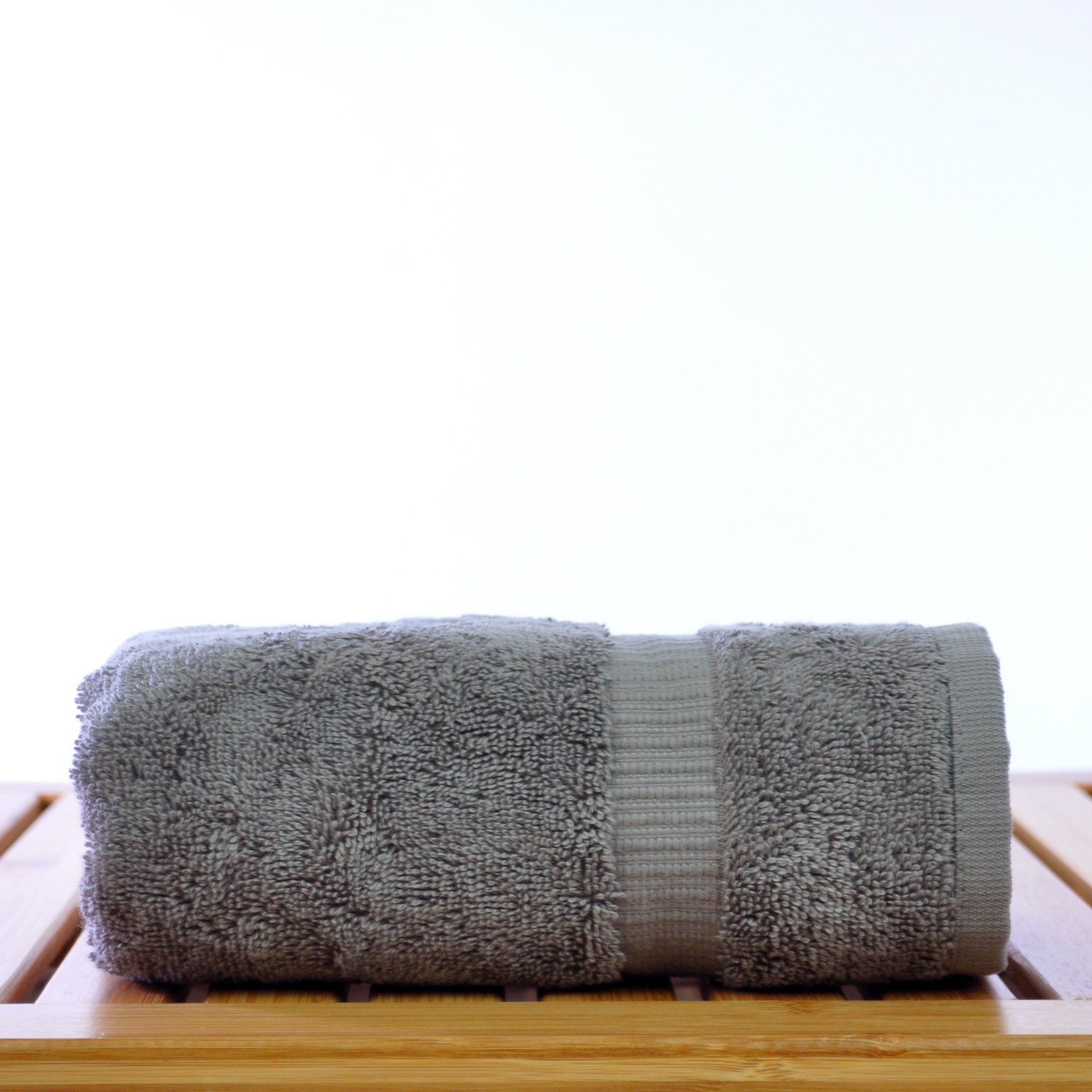 Chakir Turkish Linens Turkish Cotton Luxury Hotel And Spa Bath Towel